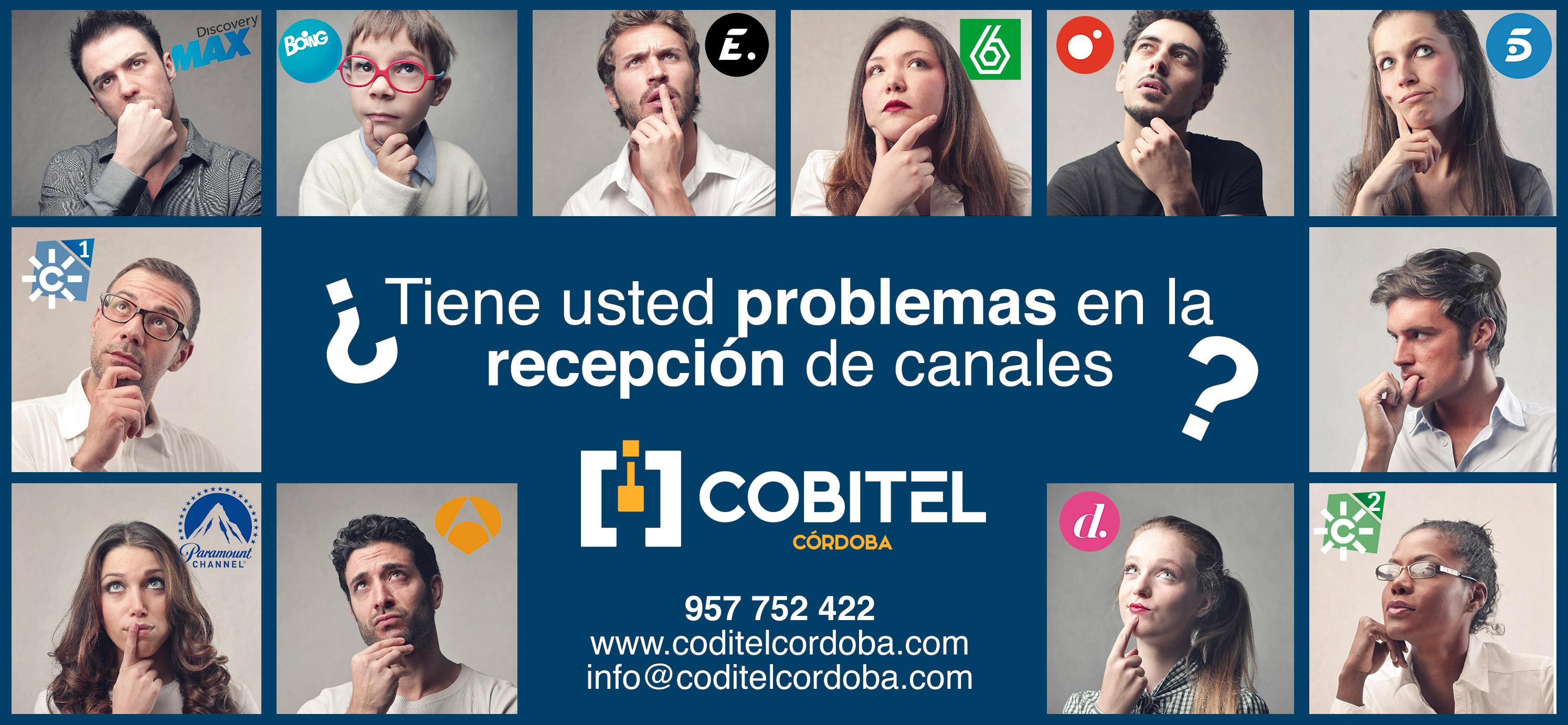 Cobitel-Comunidad